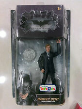"""Movie Masters - 5"""" Harvey Dent with Scarred Coin (Toys R Us Exclusive), Batman"""