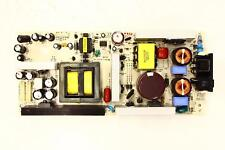 Coby TF-TV2608 Power Supply LCD-PSU220