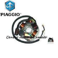 Statore magnete volano piaggio APE 50 FL3 EUROPA CROSS RST MIX codice 256309