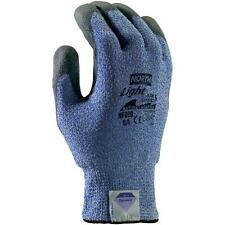 North NFD20 Light Task Plus AntiCut Level 5 Dyneema/Fibreglass Lined Gloves 8 M