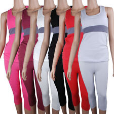 Nylon Tracksuits & Hoodies for Women