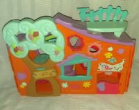 Littles Pet Shop Lps House Excellent Condition Nice Deal