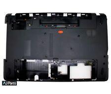 New Packard Bell Easynote TE11HC TE11BZ Q5WT6 Laptop Bottom Base Case New