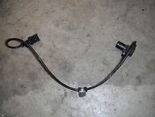 SEADOO GTX GTI RXP RXT 4-TEC crank crankshaft position trigger 420966570