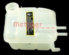 JP Brand 1514700200/serbatoio Compensazione Refrigerante