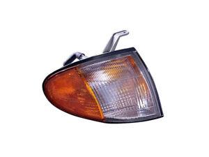 For Accent Hatchback 95 - 99 Signal Light Lamp Right Passenger Side