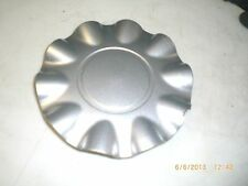 1997 1998 1999 2000 Chrysler Sebring center cap hubcap P/N MR223797 Holl.#2084