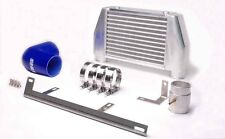 HDI HYBRID GT2 COMPLETE INTERCOOLER KIT - HIACE KDH200 SERIES -  NEW