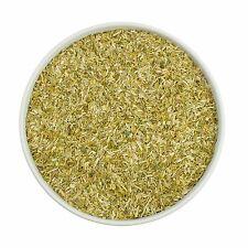 500 g Tausendgüldenkraut Kräutertee Einzelfuttermittel