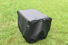 NEW GENERATOR COVER HONDA EU3000is for cover with TELESCOPIC HANDLES&wheelkit RV