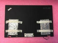 Lenovo 04W3415 Hintere Abdeckung LCD Schutzhülle Montage THINKPAD T420s T430s