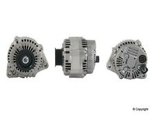 For 2000-2003 Acura CL TL 3.2L V6 OEM Denso Alternator 105 Amp