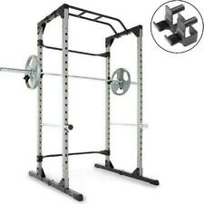 Progear 1600 Power Rack Cage