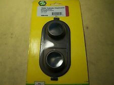 MASTER CYLINDER GASKETS - GM VEHICLES H, T BODY. 1967-UP. GM 5470861