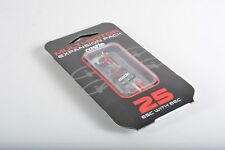 NEW Castle Creations Multi-Rotor ESC 25 Expansion Pack Onboard BEC 010-0136-00