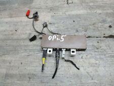 24cm RS KFZ FM//AM Antenne Autoantenne KIA Opirus Optima Picanto Pregio Pride #