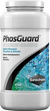 New listing Seachem PhosGuard 500ml