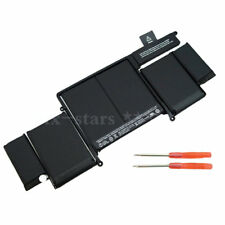 "Genuine A1493 Battery for MacBook Pro 13"" Retina A1502 ME864 Late 2013 Mid 2014"