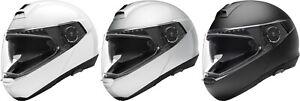 Schuberth C4 Basic Flip up Helmet Motorcycle Helmet Touring Sport Helmet