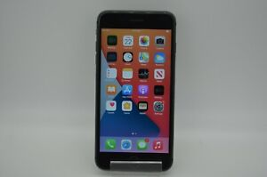 Apple iPhone 8 Plus - 64GB - Space Gray (Unlocked/AT&T/T-Mobile) Good Cond!