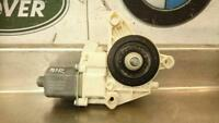 MERCEDES S-CLASS W222 2014- REAR DOOR WINDOW REGULATOR MOTOR 2229060501 LEFT