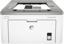 Original HP Drucker  LaserJet Pro M118dw 4PA39A#B19