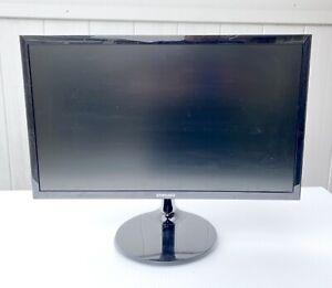 """Samsung S24D300HL 23.6"""" LED Full HD Monitor - Black"""