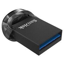 256gb SanDisk Ultra Fit USB 3.0 Speicherstick