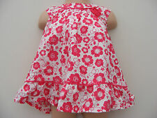 Matalan Floral Dresses (0-24 Months) for Girls