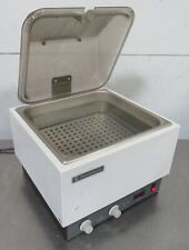 C175529 Fisher Scientific 10 Liter Digital Heated Waterbath