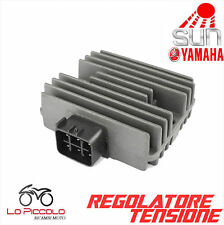 Regolatore di tensione Sun - Yamaha SR 400 2014 cod V634100197