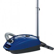 Aspirador Aspiradora de trineo con bolsa  Bosch BGL3A212A C/B A 2400W 79DB azul