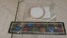 NOS Industrial Parts Gasket IPD0L1124 0L1124 5330015008947