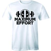 Men/'s Indera Mills Grand Super Lourd Poids maximum sous-vêtements thermiques Set
