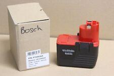 Batterie 14.4V 3.0Ah Ni-Mh compatible BOSCH GDB 14.4 VE-2 VES-2 / 3650 3612 3610