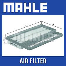 Mahle filtre à air-LX2880 (lx 2880) - compatibles avec fiat 500 1.4 abarth