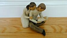 "Willow Tree ""New Life"" Figurine"