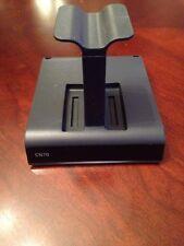 New Intermec FlexDock Cup 203-922-001 CN70 CN70e Dual Charger for DX1/2/4