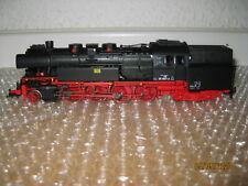 Spur HO Gützhold Nr.38100 Dampflok Br.65  DR /T331