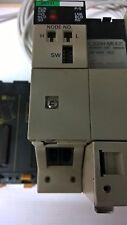 PLC OMRON C200H-SNT31 TEST RUN OK