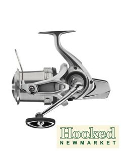 Daiwa Crosscast Surf 45 SCW 5000 QD  **NEW 2020 MODEL - SAME DAY DISPATCH**