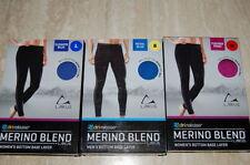Cycling Plus Size Leggings for Women