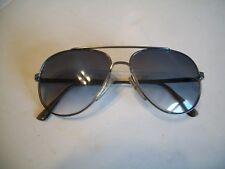 Vintage Desinger Sunglasses by Pluto France, Demos