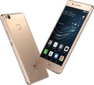 Huawei P9 lite 16GB - Oro - come Nuovo