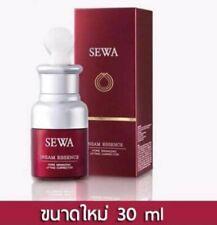 SEWA Insam Essence Serum Pore Minimizing Lifting Shine Moisture Anti-Wrinkle30ml