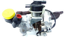 AUDI VW a3 8v GOLF 7 5g 2,0 Tdi Turbocompressore Turbo Caricabatterie Charger 04l253019q v200