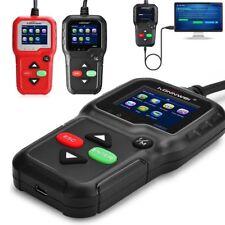 KONNWEI KW680 Car Diagnosis Scanner OBD2 OBDII EOBD Automotive Scan Code Reader