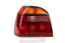 Heckleuchte Rücklicht Rückleuchte links, Fahrerseite VW Golf 3 Cabrio 1Hx0 -98