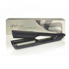 GHD ORACLE piastra per capelli mossi e ricci CURL ZONE TECHNOLOGY