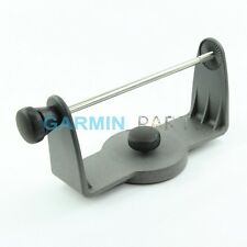 New Bracket for Garmin GPSMAP 525 010-10921-00 (GPSMAP 520s 521s 525s 526s 530s